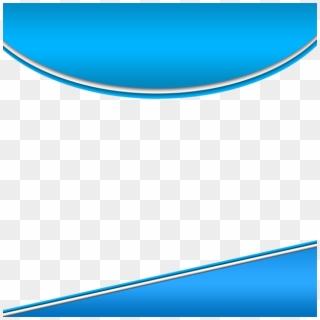 Juice Vector Banner Design คอ ล ลา เจน Png Transparent Png 640x640 2534900 Pngfind