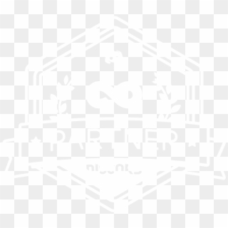 Discord Logo Png Png Transparent For Free Download Pngfind
