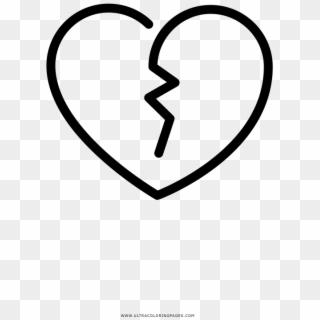 Adidas Roblox T Shirt Transparent Heart T Shirt Roblox Hd Png Download 1000x1000 1005289 Pngfind