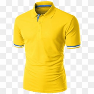 Plain Yellow T Shirt Back Hd Png Download 1078x1078 5126476 Pngfind