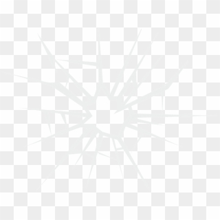 Bullet Hole Skin Png Close Up Transparent Png 600x666 569541 Pngfind 400+ vectors, stock photos & psd files. bullet hole skin png close up