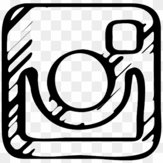 Instagram Png Logo Png Transparent For Free Download Pngfind