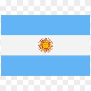 Argentina Flag Png Transparent For Free Download Pngfind