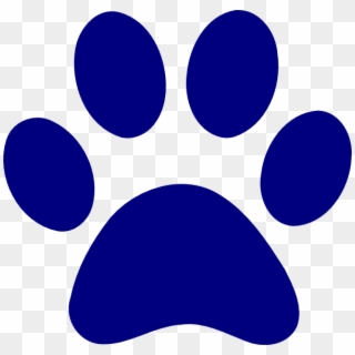 Cat Paw Png Navy Blue Dog Paw Print Transparent Png 600x578 1090358 Pngfind Png transparency creator examples click to use. cat paw png navy blue dog paw print