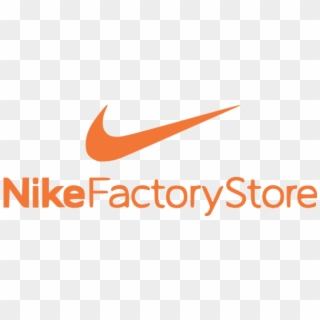2eee9262062 Nike PNG Transparent For Free Download