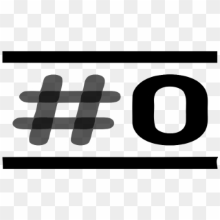 Spurs Logo Png Transparent For Free Download Pngfind