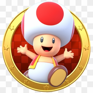 Super Mario PNG Transparent For Free Download , Page 2- PngFind
