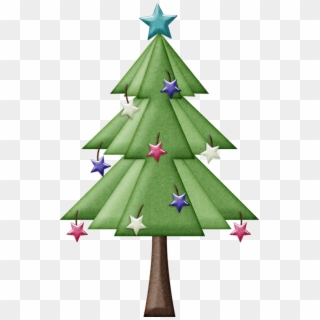 christmas tree png transparent for free download pngfind christmas tree png transparent for free