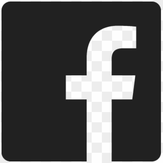 Png File Svg - Facebook Icon Png Free Download ...