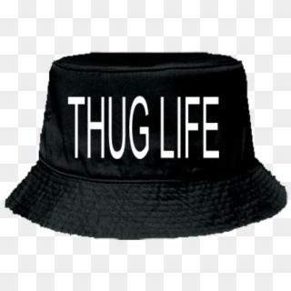 3b089ad77e95d Thug Life Hat PNG Transparent For Free Download - PngFind