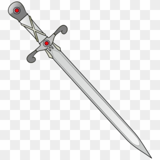 Sword fancy. Png transparent for free