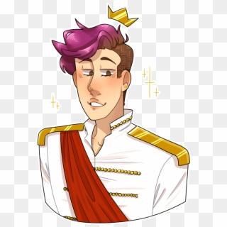 Crown Emoji Cartoon Hd Png Download 1059x1438 127626 Pngfind 4,000+ vectors, stock photos & psd files. crown emoji cartoon hd png download