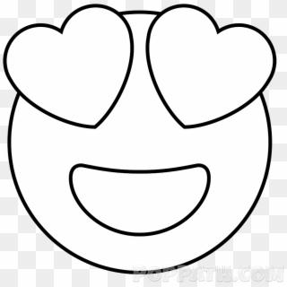 White and black copy emojis paste ᐈ Arrows