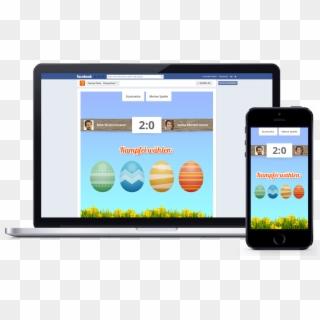 Mobile Frame PNG Transparent For Free Download - PngFind