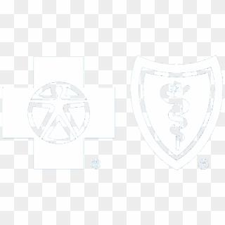 Anthem Blue Cross Blue Shield Association John F Kennedy
