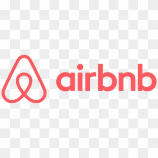 Airbnb Logo Png Transparent For Free Download Pngfind