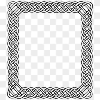 Celtic Knot Png Png Transparent For Free Download Pngfind