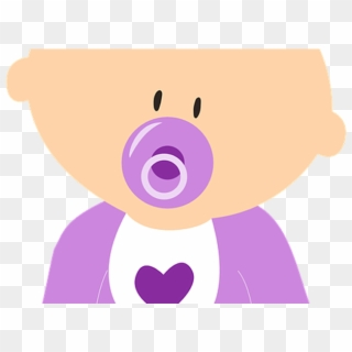 Baby Shower Png Transparent For Free Download Pngfind