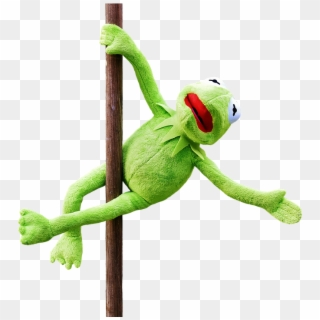 Kermit Png Transparent For Free Download Pngfind