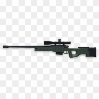 268146033023211 R480x480 Awm Arma Free Fire Hd Png Download 1605x480 1341851 Pngfind