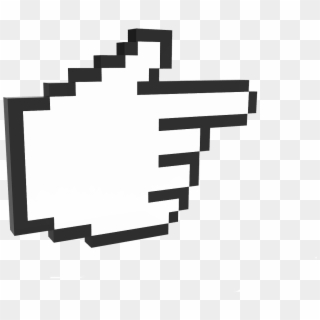 Arrow Pointer Royalty Free Cursor Transprent Png Animated Gif Point Finger Gif Transparent Png 1400x1050 1373740 Pngfind
