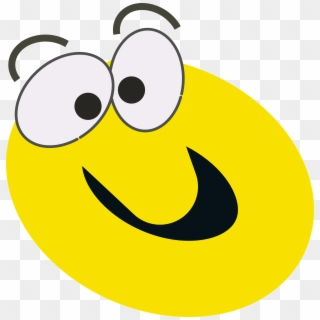 Smiley Png Png Transparent For Free Download Page 3 Pngfind