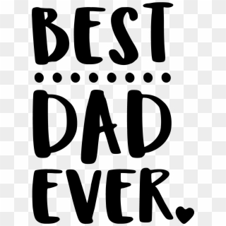 Free I have a freebie for you today, it's a 'happy father's day' card svg as father's day is fast approaching, it comes with it's own envelope svg too. Fathers Day Png Transparent For Free Download Pngfind SVG, PNG, EPS, DXF File