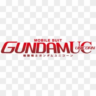 mobile suit gundam uc gundam unicorn hd png download 1280x544 1432864 pngfind mobile suit gundam uc gundam unicorn