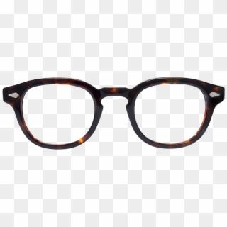LUNETTES DE VUE - MONTURES DE VUE 5 Pieces Ghost Party Eye Glasses - Achat  / Vente lunettes de vue LUNETTES DE VUE - MONTURES DE Mixte - Cdiscoun