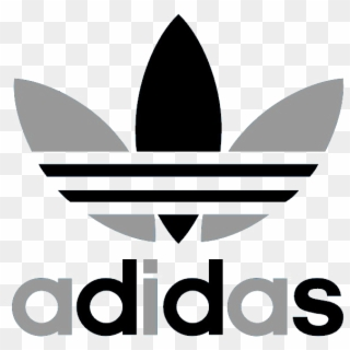 Roblox Adidas T Shirt Png Transparent Png 699x595 1492500 Pngfind