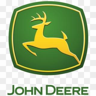 jd logo tw1 all 2017 john deere product logo john deere png transparent png 662x741 1499069 pngfind logo john deere png transparent png