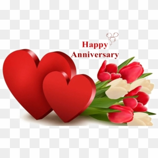 Happy Anniversary Download Png Image Happy Wedding Anniversary Background Transparent Png 1280x756 1504458 Pngfind