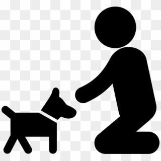 Png File Svg Human And Dog Icon Transparent Png 980x916 1536181 Pngfind Original file (svg file, nominally 32 × 32 pixels, file size: png file svg human and dog icon