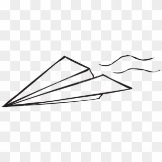 Paper Plane Png Transparent For Free Download Pngfind
