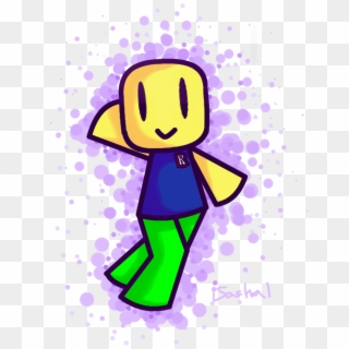 roblox noob face transparent background Roblox Noob Noob Transparent Background Roblox Hd Png Download 1024x1297 1596735 Pngfind