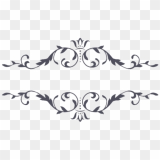 ornaments png png transparent for free download pngfind ornaments png png transparent for free