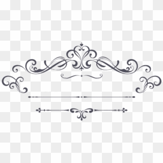Ornaments Png Png Transparent For Free Download Pngfind