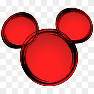8024fbc5548e9 Mickey PNG Transparent For Free Download - PngFind