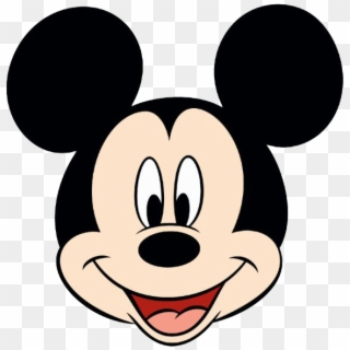 Mickey Png Transparent For Free Download Pngfind