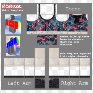 Roblox Clothes Template Lovely How To Make A Transpa Roblox Team