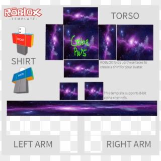 Roblox Girl Shirt Template Hd Png Download 585x559 1609955 Pinpng Roblox Hoodie Shirt Template 204859 Roblox Girl Shirt Template Hd Png Download 585x559 5628383 Pngfind
