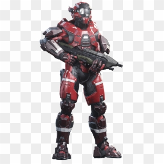 Halo 5 Mjolnir Armor Png Download Halo 5 Mjolnir Armor