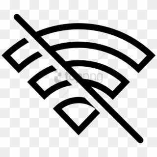Free Png No Internet Connection Icon Wifi Logo Iphone Png Transparent Png 851x717 1683242 Pngfind