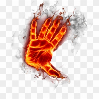 Fire Hand Png Visual Fire Hand Editing Hand Transparent Png 928x1024 1699876 Pngfind Hand png you can download 34 free hand png images. fire hand png visual fire hand editing