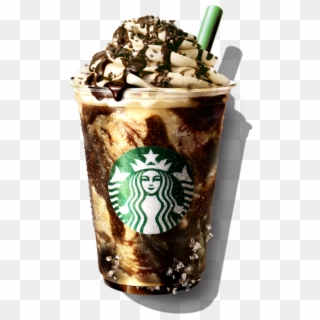 Caramel Apple Spice Starbucks Starbucks Frappuccino Hd Png Download 480x790 176250 Pngfind
