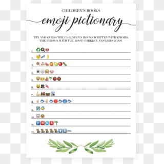 Baby Emoji PNG Transparent For Free Download - PngFind