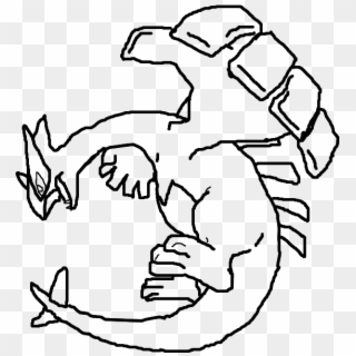 Lugia Coloring Page Best Shots Pokemon Lugia Coloring Pages Hd Png Download 557x599 1718144 Pngfind