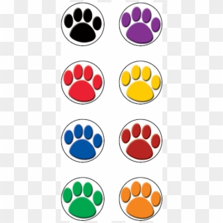 Tcr4819 Colorful Paw Prints Mini Stickers Image Diy Paw Patrol Printable Paws Hd Png Download 900x900 1737063 Pngfind Browse and download hd paw patrol png images with transparent background for free. diy paw patrol printable paws hd png