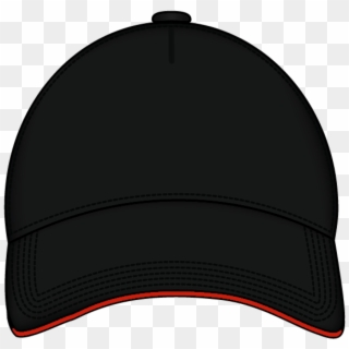 dfa9948f9 Cap PNG Transparent For Free Download , Page 4- PngFind