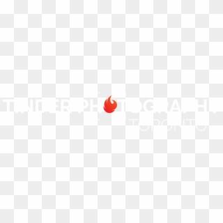 Tinder Logo Png Png Transparent For Free Download Pngfind